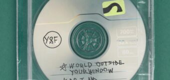 Hillsong Young & Freelanza nuevo sencillo «World Outside Your Window»